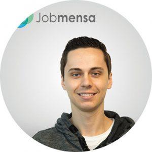 50 Webseiten für Studenten, die du unbedingt kennen musst - Jobmensa
