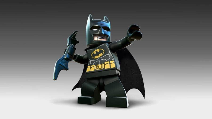 Besser studieren dank Batman. Wir sehen uns in diesem Artikel die Erfolgsstrategien von Batman etwas genauer an und übertragen das Ganze auf dein Studium.