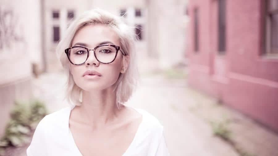 Die Fünf-Minuten-Regel ist ein kleiner psychologischer Trick, mit dessen Hilfe du deine Startschwierigkeiten beim Lernen überwinden kannst...