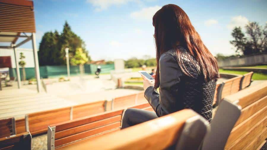 Eine Studienplatzklage ist für viele Studeten die letzte Möglichkeit, um das Traumfach doch noch zu studieren. Hier gibt's alles, was du dazu wissen musst.