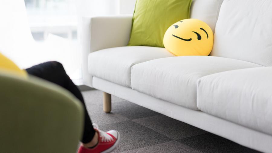 20 Einfache Tipps Für Mehr Produktivität Im Home Office So Wirst