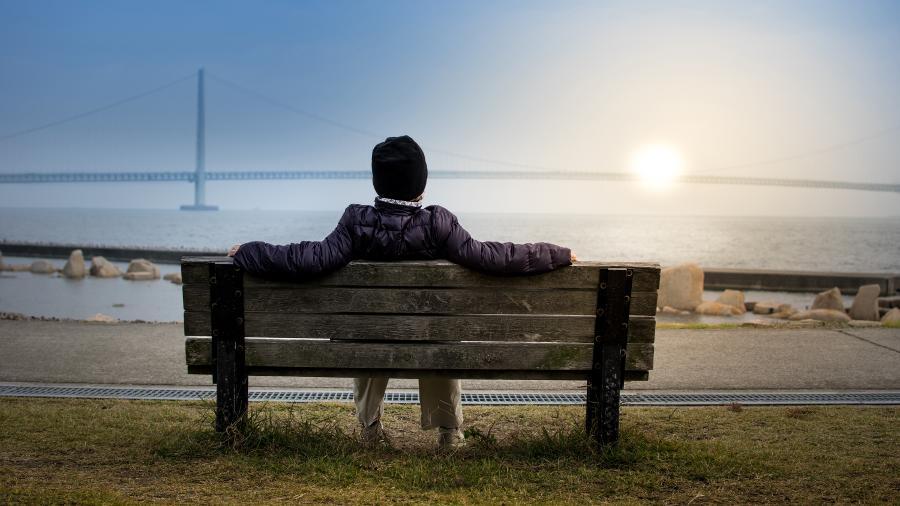 55 Zitate über Die Wichtigkeit Vom Ausruhen Faulenzen Und