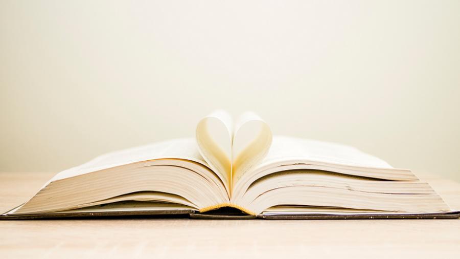 123 Zitate über Die Zweitschönste Nebensache Der Welt Lesen