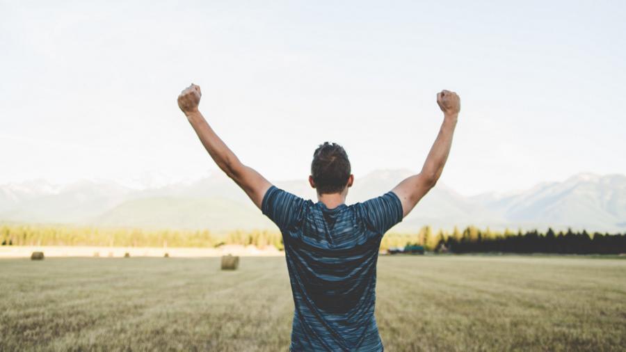 Der dritte Prüfungsversuch ist etwas Besonderes. Doch mit der richtigen Strategie kannst du deinen Drittversuch meistern. Diese zehn Tipps helfen dir dabei.