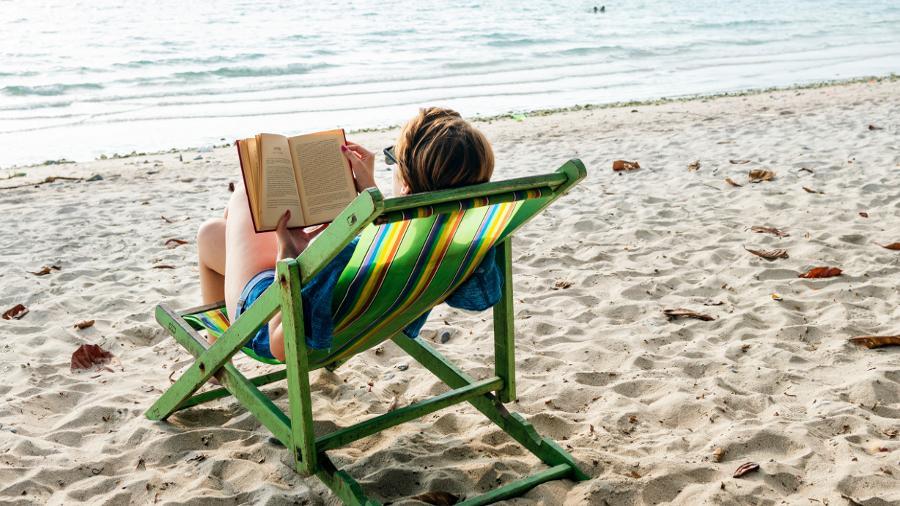 Auszeiten im Studium haben einen schlechten Ruf. Pausen gelten als Luxus – dabei sind sie das Gegenteil, denn sie sind genauso wichtig wie die Arbeit selbst