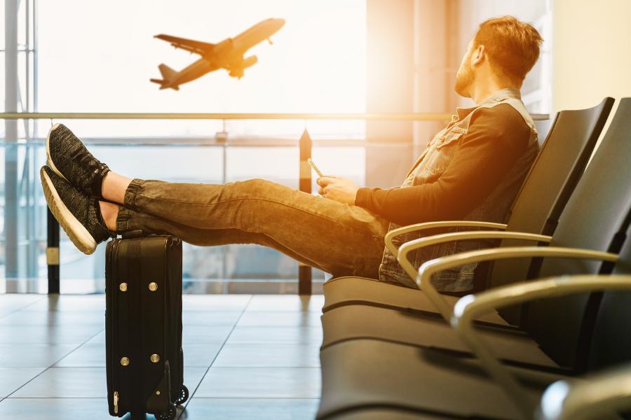 Ein Studium mit Auslandssemester in Regelstudienzeit scheint für viele Studenten unmöglich zu sein. In diesem Artikel zeige ich dir, wie du es schaffst...