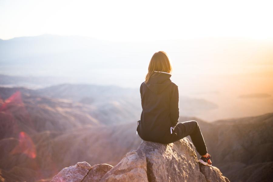 150 Zitate Die Dir Wahrend Einer Krise Mut Und Kraft Geben Konnen