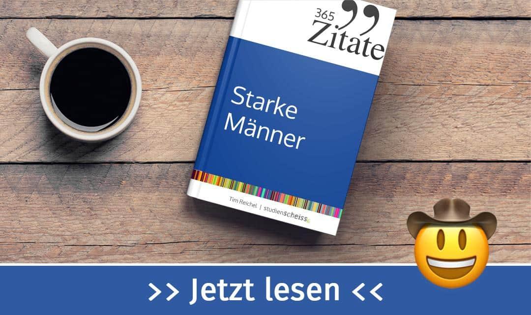 Lern Zitate 125 Zitate Uber Das Lernen Fur Mehr Motivation Und Inspiration