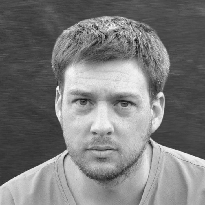 Überflieger-Formel: Autor Dr. Jan Höpker